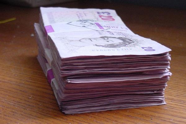 Кредиты в иностранной валюте или как купить квартиру за… франки?