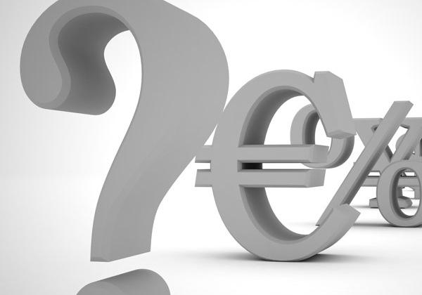Валютные кредиты - брать или не брать?