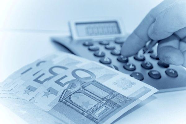 Как взять кредит и купить недвижимость за рубежом?
