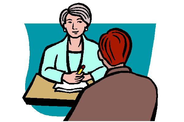 Что делать, если вы узнали, что на ваше имя незаконно оформили кредит?