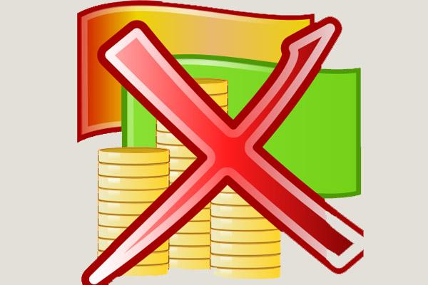 Где можно «встретить» бесплатный кредит? И стоит ли его встречать?