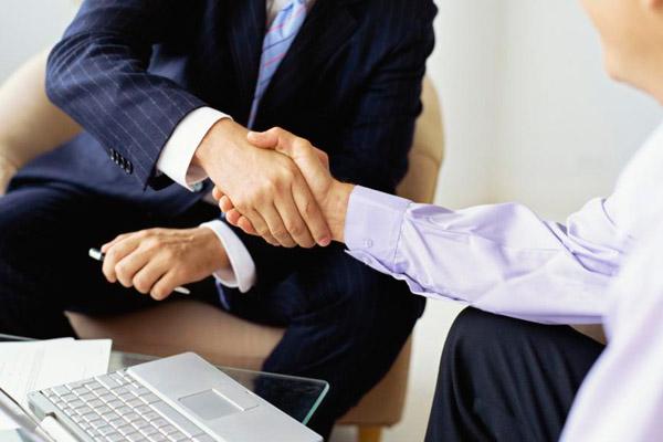 Где найти финансирование для вашего бизнеса?
