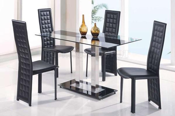 Как купить мебель в кредит?