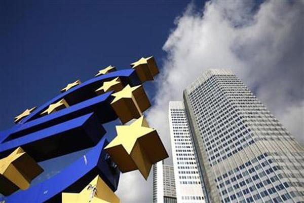Германия «забраковала» план ЕЦБ
