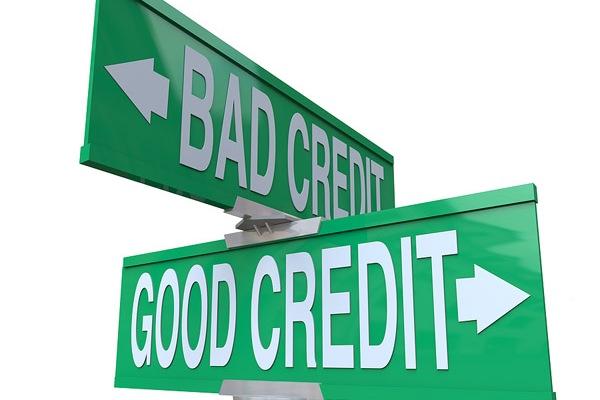 Как получить кредит и не попасть в долговую яму?