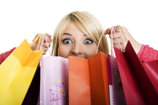 Как взять товары в кредит?