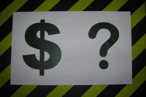 Можно ли взять кредит, если вы уже выступаете поручителем?