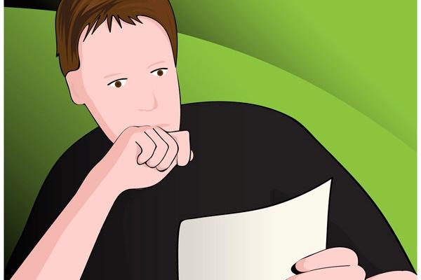 Документы при приеме на работу – щепетильность не порок