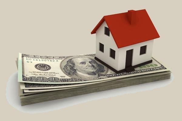 Как может быть осуществлена продажа ипотечной квартиры?
