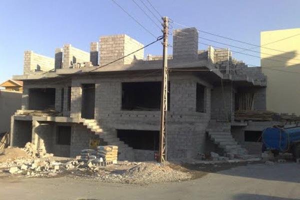 Кредит на строительство – так ли все просто?