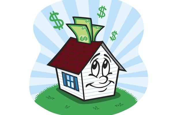 Как сэкономить деньги при оформлении ипотеки?