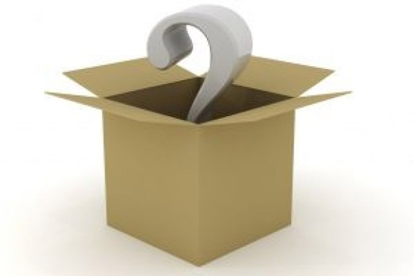 Что лучше – взять товары в кредит или купить в рассрочку?