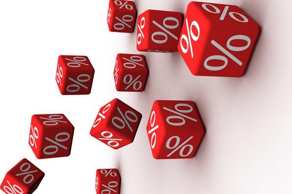 цена кредита - теория и практика