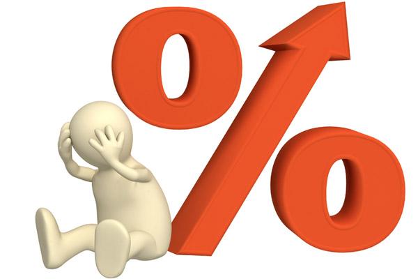 Даст ли банк кредит с низкой процентной ставкой?