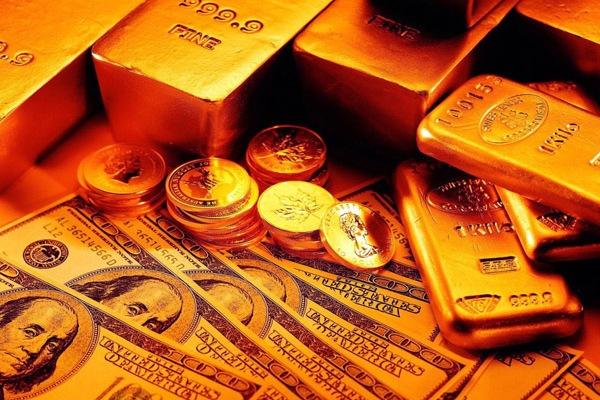 Инвестиции в золото – какой вариант выбрать?