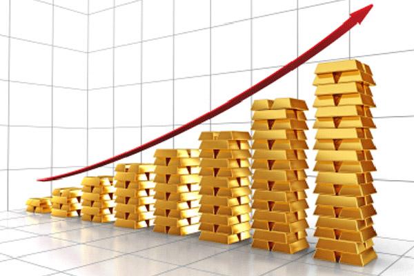 И еще несколько слов о вложениях в золото
