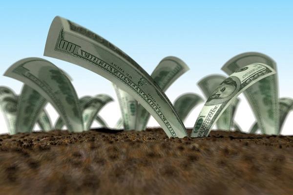 Инвестирование средств – с чего начать?