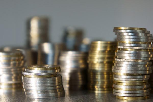Спорные инвестиционные теории. Ч 1