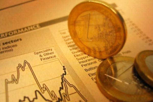 Спорные инвестиционные теории Ч.2