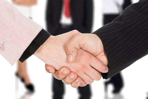 Job offer – «пролог» к трудовому договору