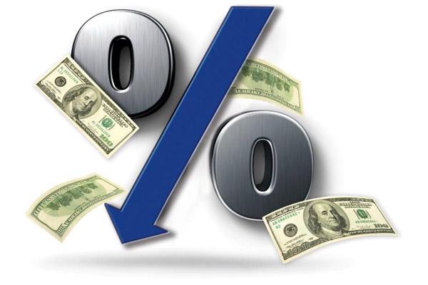 Что нужно знать, если вам нужен крупный потребительский кредит?