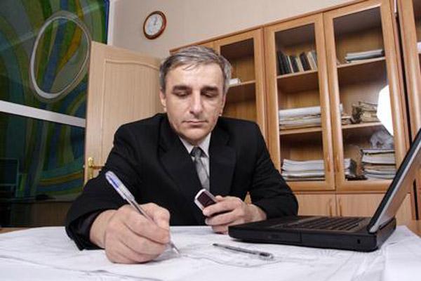 Антиколлекторы - в помощь должникам