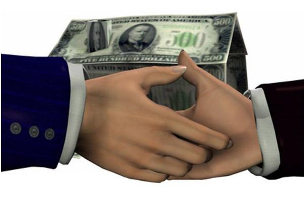 Как происходит процедура кредитования?