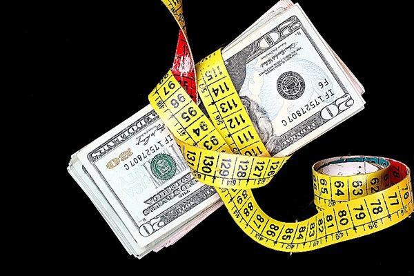 Кредит в микрокредитной организации