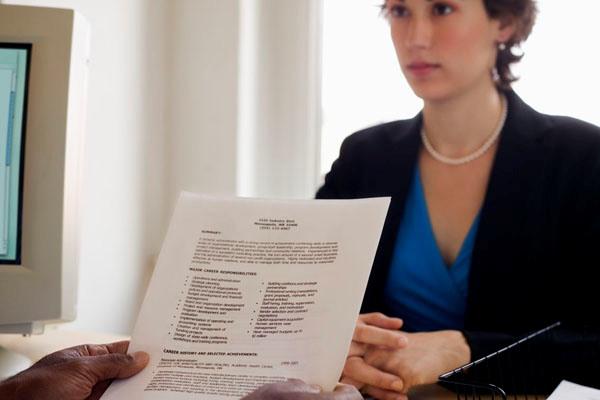 Кредитный договор банка – на что обратить внимание?