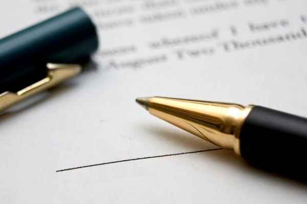 Что может скрывать договор потребительского кредитования?