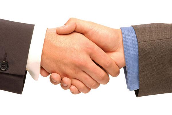 Нужен ли предпринимателю кредитный брокер?