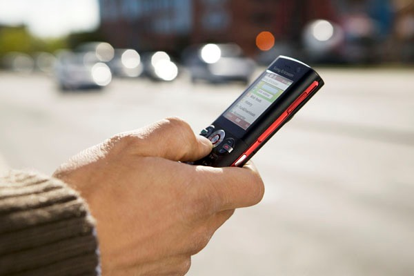 Как взять кредит в банке по телефону?