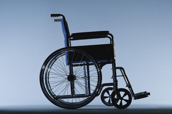 Как взять кредит инвалиду?