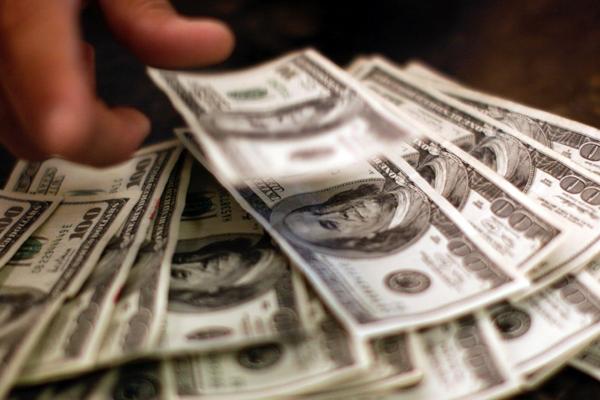 Как взять потребительский кредит для ИП?
