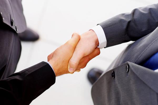 Кредит на стартап – миф или реальная возможность?
