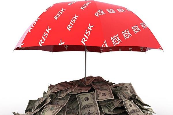 Кому выгодно страхование кредита?