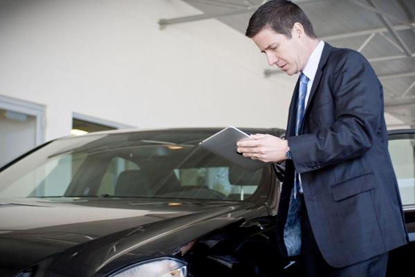 Автомобиль «взаймы» - что выгоднее кредит или лизинг?