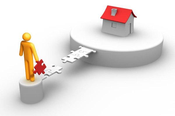 Реструктуризация ипотечного кредита – решение или временная передышка?