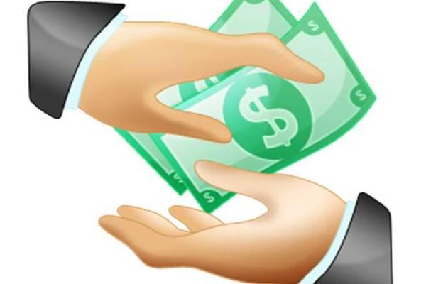 Новое в кредитовании – кредит под залог депозита