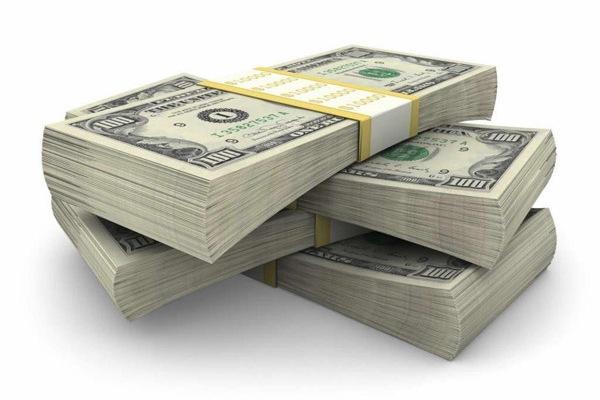 Где взять кредит без поручителей?