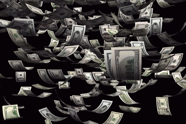 Кредиты в 2012 году – что ждет заемщиков?