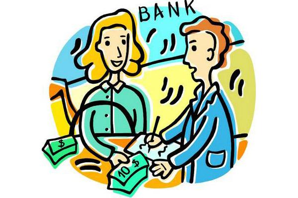 Как взять кредит без работы?