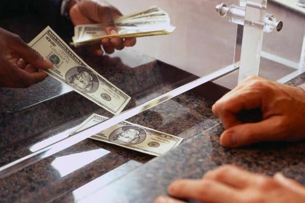 Что такое микрокредитование физических лиц или как взять кредит до зарплаты?