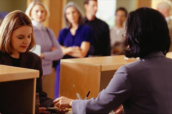 Можно ли взять несколько кредитов в разных банках?