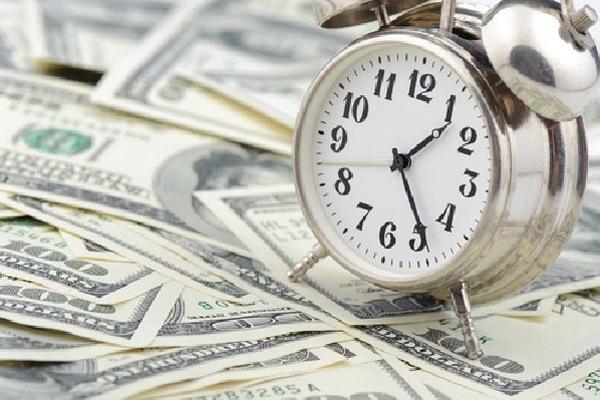 Выгодно ли брать кредит на длительный период?