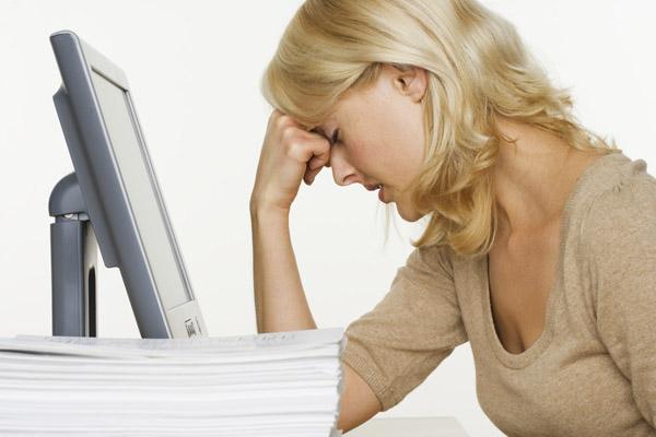 Ненормированный рабочий день –  по правилам и без