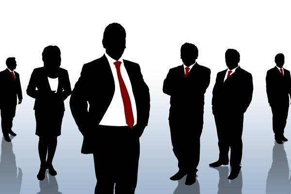 Качества руководителя. Хороший начальник – это….