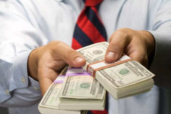 От чего зависит максимальный размер кредита?