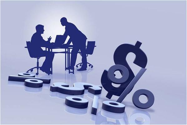 Из чего формируется процентная ставка в микрокредитовании?