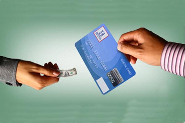 Минимальный платеж – чем он опасен?